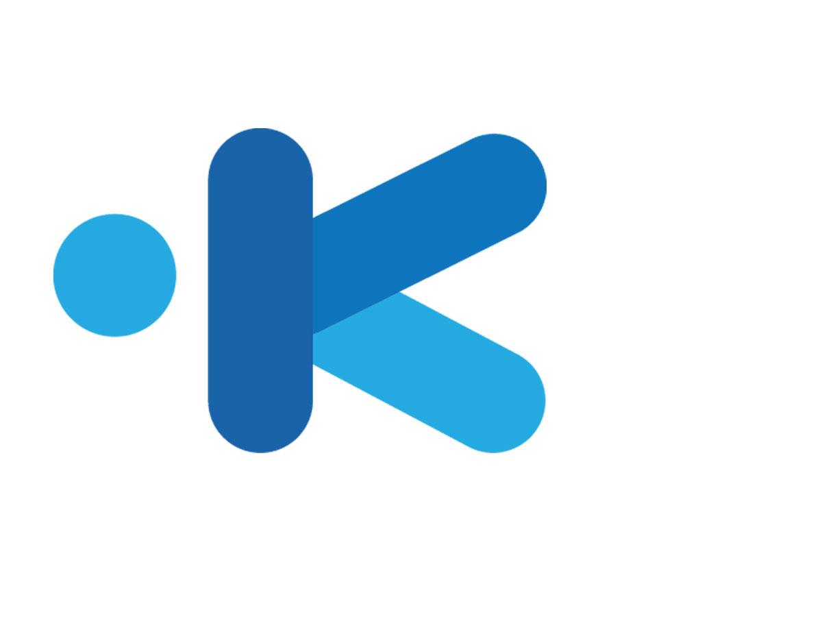 logo-fkq
