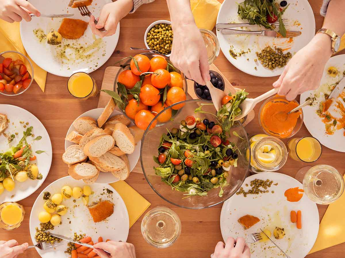 table-full-of-healthy-food